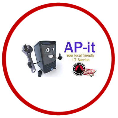 AP-it (website)