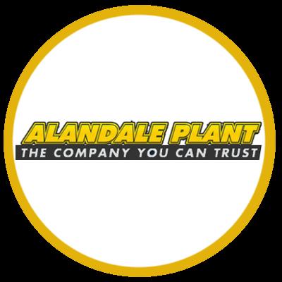 alandale plant (website)