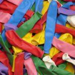 balloon-5607_960_720