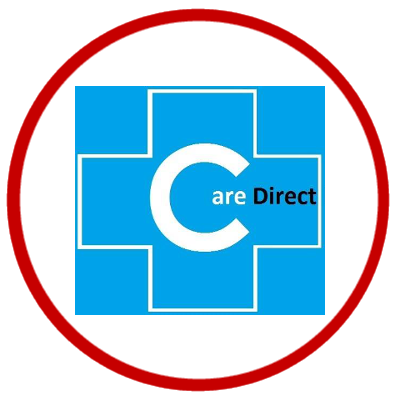 care direct (website)