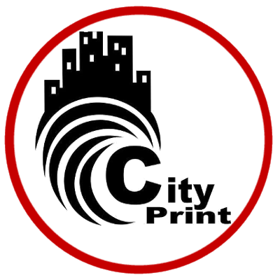 city print (website)