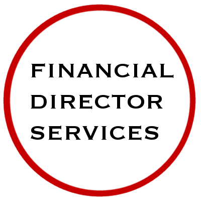 financial director (website)