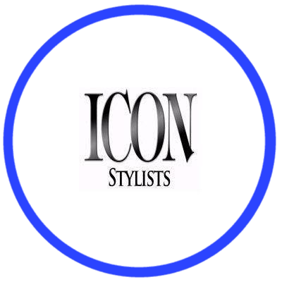 icon (website)
