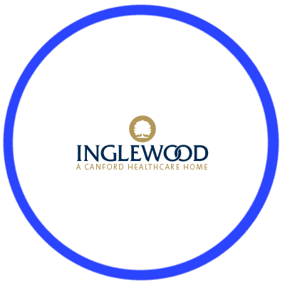 inglewood (website)