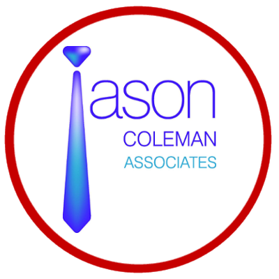 jason coleman (website)