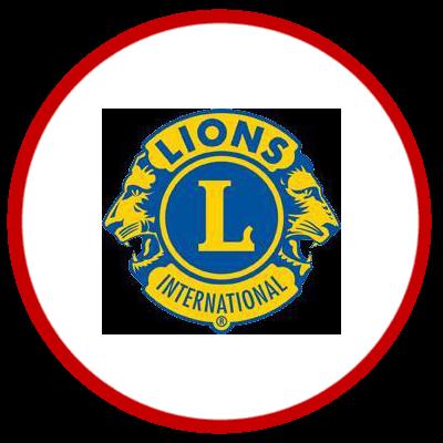 lions (website)