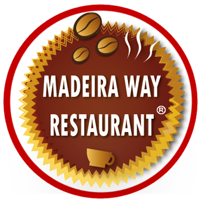 madeira way (website)