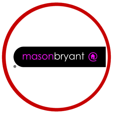 mason bryant (website)