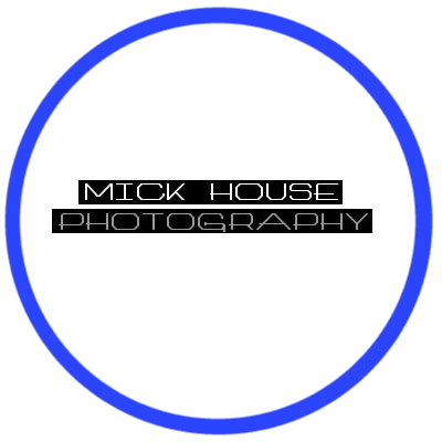 mick house (website)
