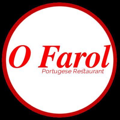 o farol (website)
