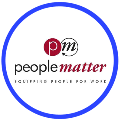 people matter (website)