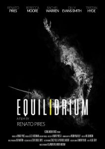 Equilibrium the movie