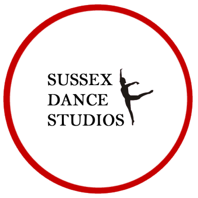 sussex dance (website)