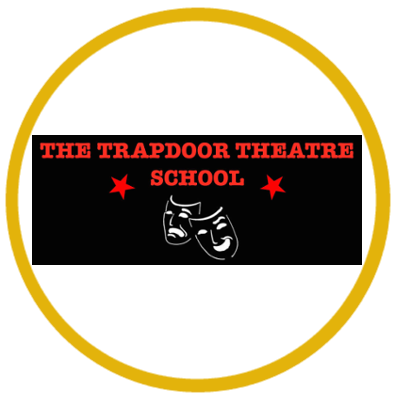trapdoor theatre (website)