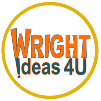 wright ideas (website)
