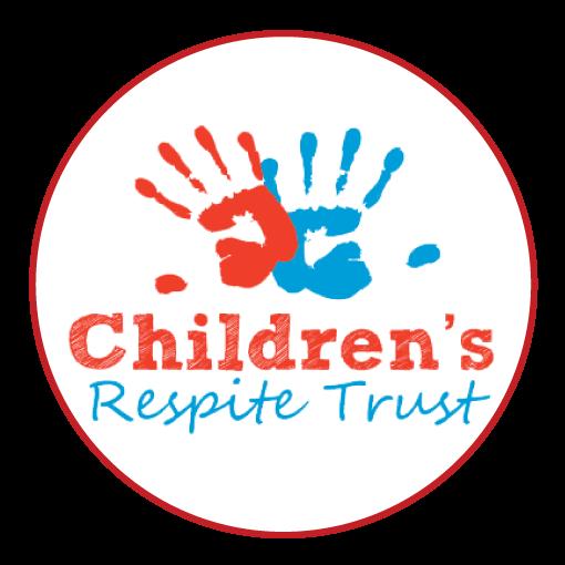 Children Respite Trust