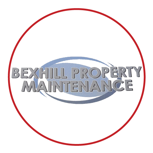 Bexhill Property Maintenance