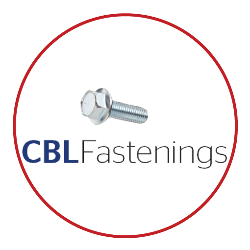 CBL Fastenings