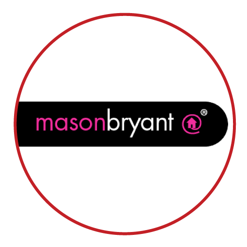 MASON-BRYANT-circle