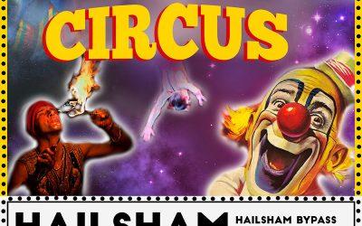 Circus FAQ'S