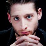 Profile photo of Renato Pires